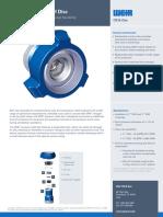 SPM Pressure Relief Disc Flyer 6-17