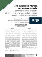 El-activismo-burocrático.pdf