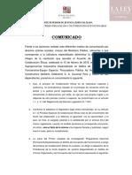 Com Acuerdo de Colaboración Eficaz Odebrecht