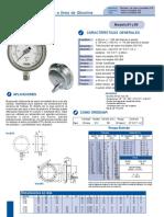 Modelo_91-95.pdf