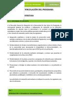 5. Extensión y Vinculación.docx