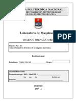 prepatorio_01.