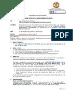 informe Nº 001 -2017 - Informe Acta de Plan Minado CIA. MINERA AGREGADOS CALCAREOS S.A..doc