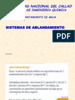 DUREZA 1