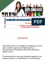Formato Maestria Defensas 2019