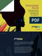 Diversidade Racial