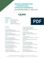 00b_indice_autores.pdf