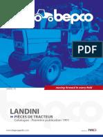 03- landini.pdf