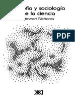 Richards-Filosofia-y-sociologia-de-la-ciencia (1).pdf