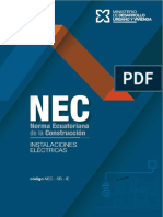 NEC-SB-IE-Final.pdf
