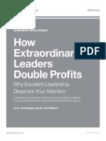 ZFA how_extraordinary_leaders_double_profits.pdf