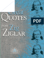 Great-Quotes-From-Zig-Ziglar.pdf