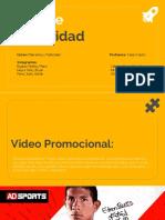 PLAN DE PUBLICIDAD.pdf