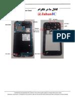 SM-J701F-J7core.pdf