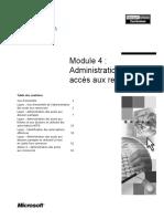 module-a4-administration-des-accc3a8s-aux-ressources1.pdf