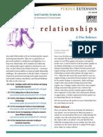 cfs-744-w.pdf