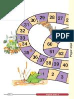 juego-de-la-oca-yacare.pdf