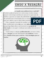 Redaao-modelo-enem[18-18].pdf