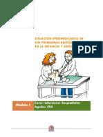 Apunte_M1_2[1].pdf