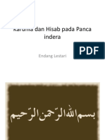 4. Karunia dan Hisab pada Panca indera (Dra. Endang).pptx
