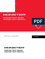 Monster_1200_S_ESP_MY14_ED00.pdf