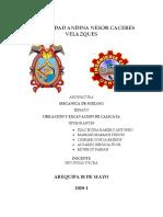 CALICATA SUELOS.docx