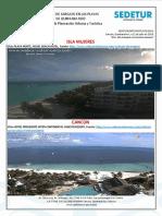 DPUyT 476_ReporteSargazo 11-07-2019