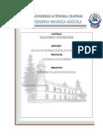 docdownloader.com_calculo-de-embrague (6).pdf