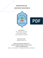 MAKALAH_Fitoterapi_FIX.docx