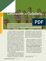 Constr. ciud QE.pdf