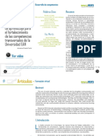 Una aproximación metodológica al uso de redes sociales.pdf