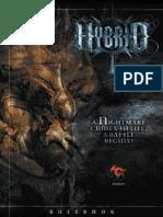010203-Hybrid Rulebook Complete