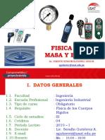 00b Presentacion Fisica de La Masa y La Energia (1)