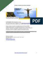 Autoconfiante Segredos Da Confiança Inabalável - Rafael B. Corrêa - (Senha - Autoconfiante.com.Br).PDF