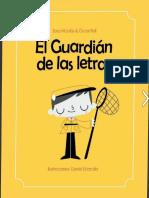 El guardian de las letras.pdf