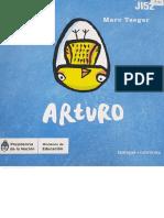 arturo.pdf