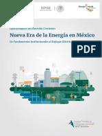 NuevaEraEnergiaMexico ESP