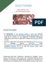 El COLECTIVISMO.pptx