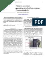 CÁMARA ANECOICAS-ESTEFNIA ANDRADE.pdf