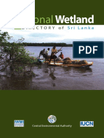 7 1.Book National Wetland Directory Low Res(1)