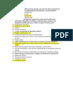 preguntas diseño.docx