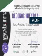 T Reconocimiento_IISFCGF_Carla.pdf