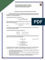 RESUMEN_DIRECTIVIDAD.pdf