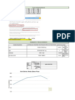 Flujo de caja PVC.xlsx.pdf