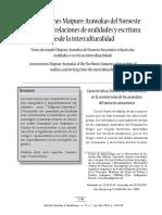 Cosmovisiones Maipure-Arawakas-gonzález-ñañez.pdf