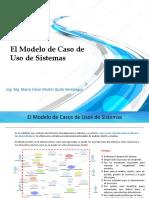 05 Modelo de Casos de Uso de Sistemas