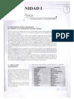 Geografía - Tema 1.pdf
