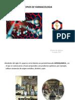 farmacologia-Electivo-IV-medio.pdf