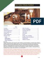SODIUM SILICATE HANDBOOK.pdf