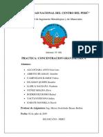 imprimir concentracion VGTVKIHUVGYTE-1.docx